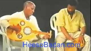 Repeat youtube video cumar dhuule Gareexiyo hees somali ah