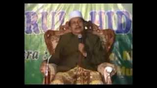 Pengajian Kasiat Ayat Al Qursi Pondok Pe...
