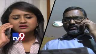 Where Is Actor Raja ? Anveshana Tv9