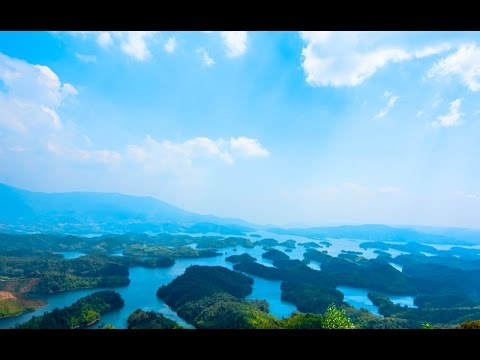 Ta Dung Nature Reserve from YouTube · Duration:  10 minutes 31 seconds