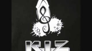 K.I.Z Klopapier