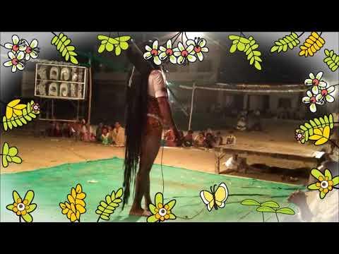 Puraila ramleela Parshuram Laxman samvad