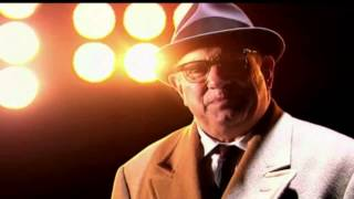 Vince Lombardi - SuperBowl Speech