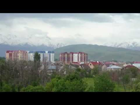 Бишкек секс знакомства бесплатно > Девушки и парни