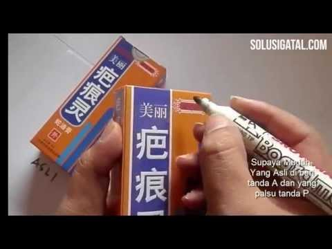 Paket Cream Pencerah wajah Cream Leaupar Original BPOM from YouTube · Duration:  2 minutes 20 seconds