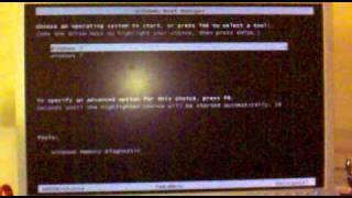 SSD raid 0 fail