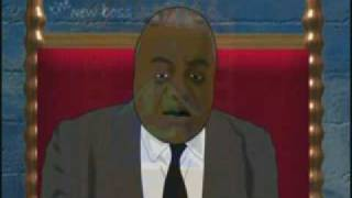 Download Video Zambian comedy MP3 3GP MP4