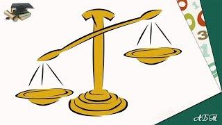 3.10 Неравенство доходов и экономические меры социальной поддержки