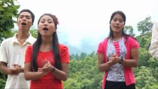 "Video Laihla Thar "" Thothlanglaw Lairam "" download MP3, 3GP, MP4, WEBM, AVI, FLV Desember 2017"
