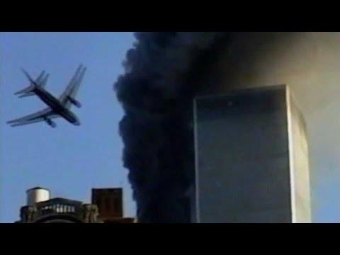 Видео: авиакатастроф: