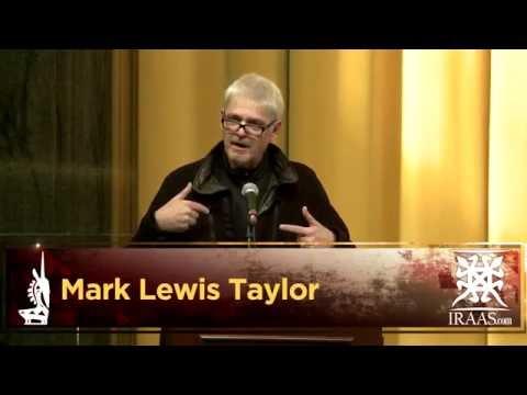 4/28/12 Mumia & the Politics of Mass Incarceration Plenary-Manning Marable Conference