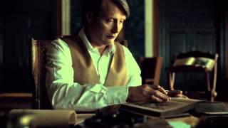 Ганнибал (3 сезон)  - трейлер HD