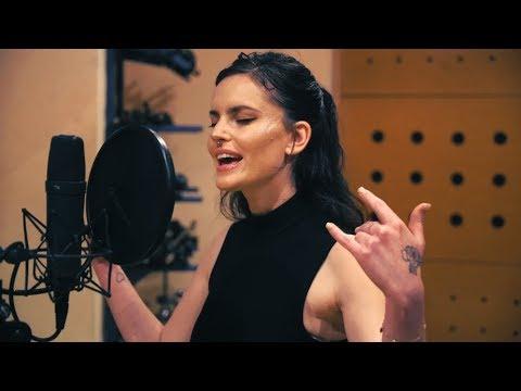 ADI - Bombs Away (Acoustic Version video)