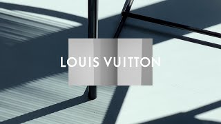 Game On by Nicolas Ghesquière for Cruise 2021 | LOUIS VUITTON