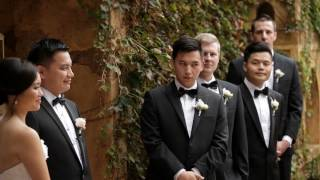 Michelle Shannon - Byron Bay Wedding Celebrant