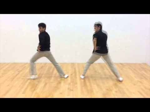 Rohan & Kush - Character Dheela Hai