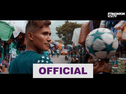 Carl Nunes, 39 Kingdom & JuicyTrax feat. Nio - Don't Give It Up (Official Video HD)