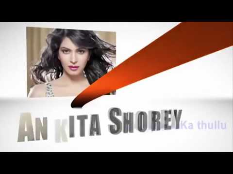 Bollywood Actress Top Most Embarrassing Moments Caught on Camera | (Must Watch)