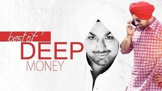 Deep Money Songs | Punjabi Audio Jukebox | T-Series Apna Punjab