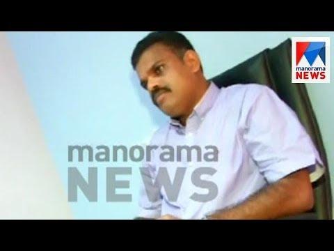 Vehicle department notice to karat faizal on controversial luxury car   | Manorama News