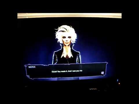 Let's React Season 2 Episode 1 Part 3 FINALE (Dark Deception Chapter 1) - YouTube