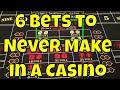 American Casino: Leslie Cockburn, Andrew Cockburn - YouTube