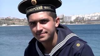 ЛУННЫЙ ПЁС -- Черное море