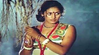 Aasaiya Kaathula Thoothu Vittu Video Song # Tamil Songs # Johnny # Ilaiyaraaja Tamil Hit Songs