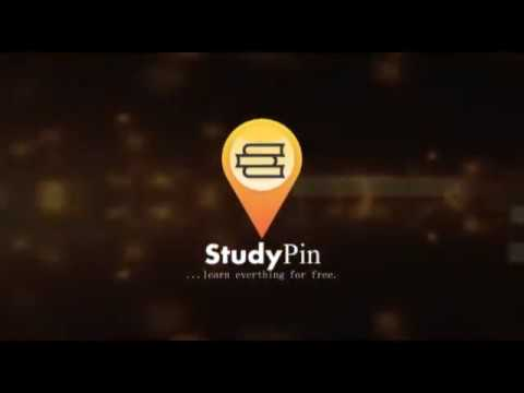 Study Pin Video Lecture - Gravitational Field (Physics)