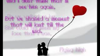youre beautiful lyrics-james blunt