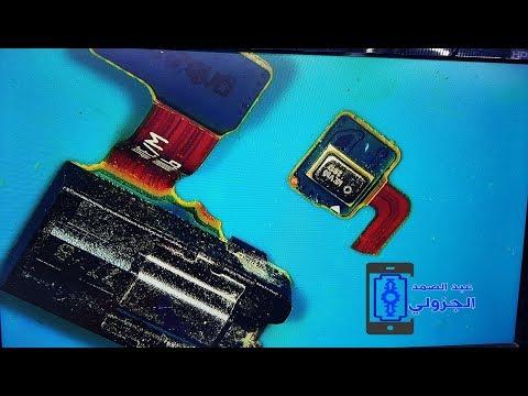 عبد الصمد الجزولي abdessamad jazouli | FunnyCat TV