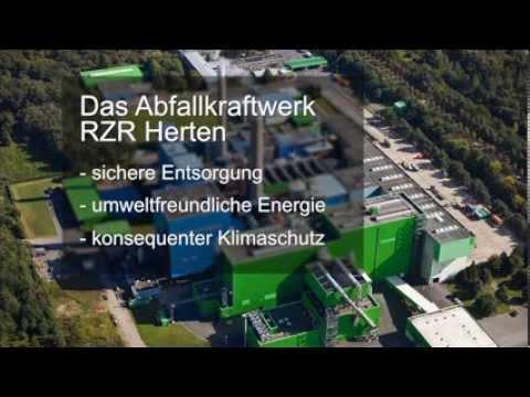 AGR RZR Herten Videoführung