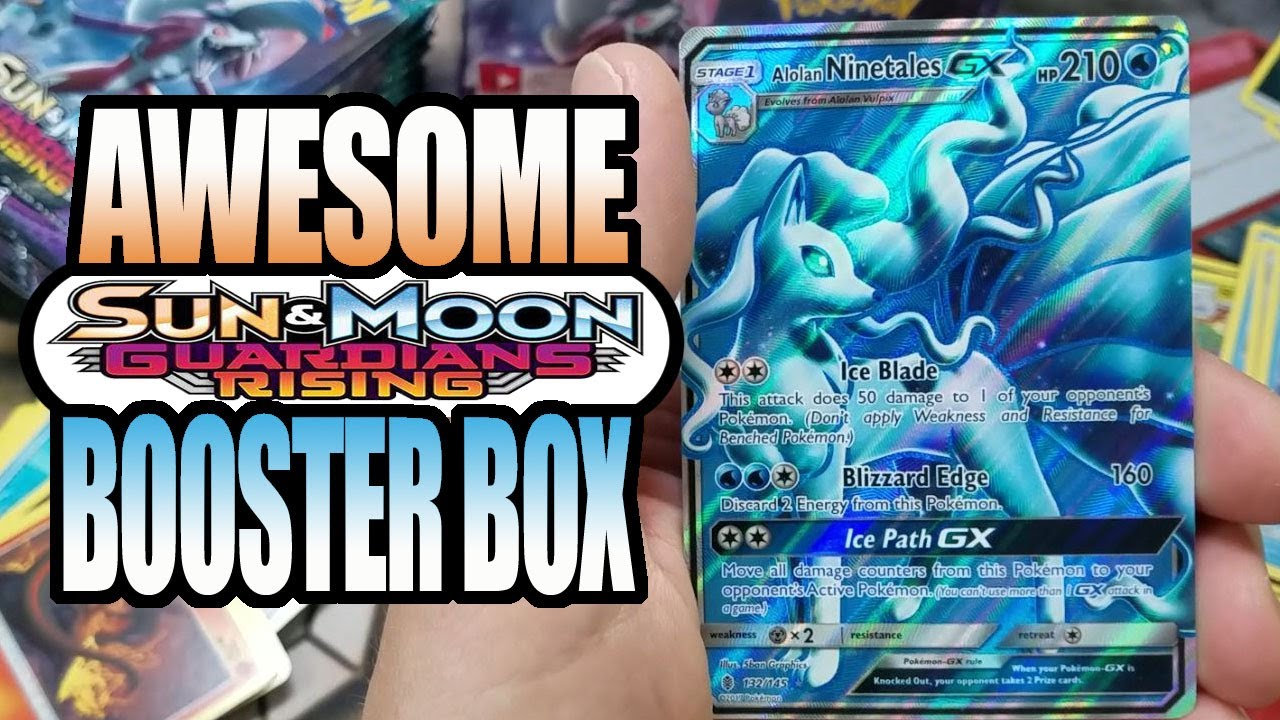 Another Try At Slark Ultra Rare: AWESOME SUN & MOON GUARDIANS RISING 6 GX ULTRA RARE