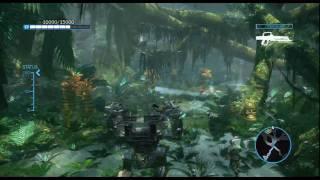 Avatar - Video de Juego 1