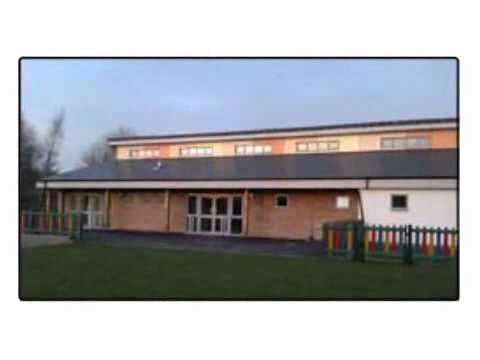 Gooseberry Green Pre-School