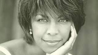 """Natalie Cole  """"Livin' For Love""""  2000  My Extended Version!!"""