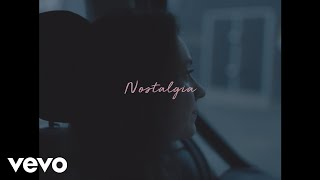 OK Button - Nostalgia