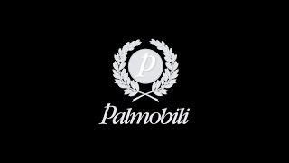 Palmobili. Mobili classici e di lusso su misura e personalizzati.