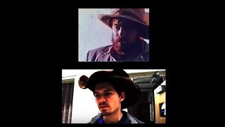 "Comparison Video - ""Manos: The Hands of Fate"" Scene Swap"