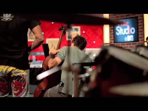 Chaddh De BTM (2-min) - Clinton Cerejo feat Master Saleem, Coke Studio @ MTV Season 2