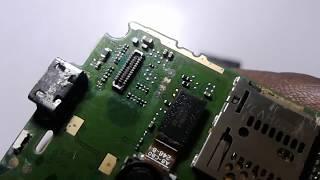 nokia 220, rm 969 light jumper solution