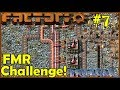 Factorio Million Robot Challenge #7: More Science!