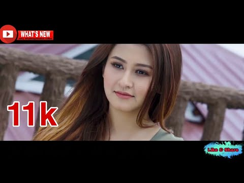 Cute romantic WhatsApp video status|Dil leke dard-e-dil de gaye❤❤❤❤