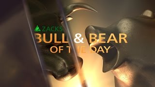 Alpha and Omega Semiconductor & AMAG Pharmaceuticals: Today's Bull & Bear