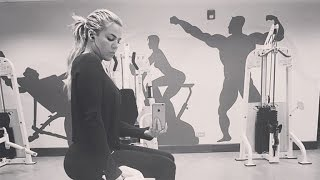 Khloe Kardashian Reveals She's Lost 35 Pounds!
