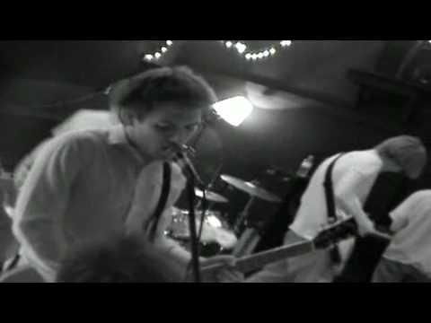Desaparecidos - Hole in One (Encore)