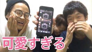 チャンネル登録よろしくお願いします(*^-^*) twitterアカウント➡https:/...