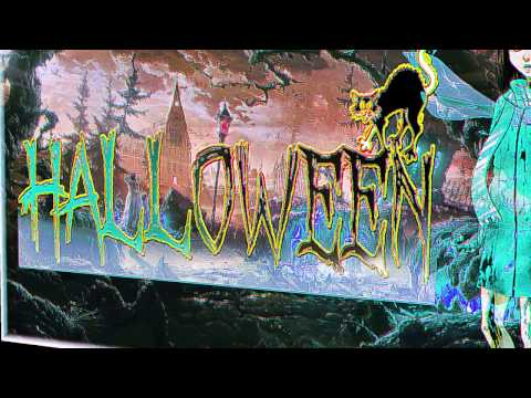 Halloween 2020 Slodki Flirt Halloween 2016 ~Słodki Flirt, Eldarya   YouTube