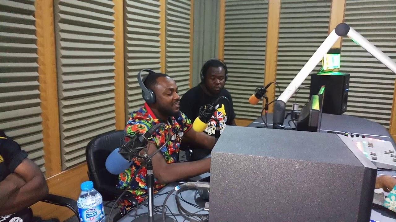 Adam A  Zango [HausaFilms TV - Kannywood, Fina-finai, Hausa Movies