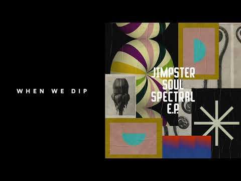 Jimpster - Soul Spectral bedava zil sesi indir